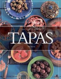 Politikens bog om tapas
