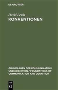 Konventionen