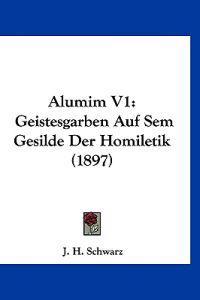 Alumim