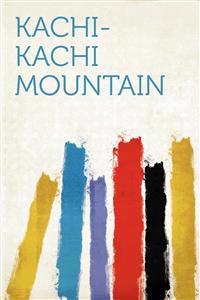Kachi-Kachi Mountain