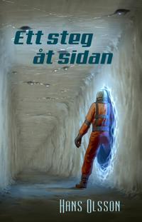 Ett steg åt sidan