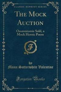 The Mock Auction