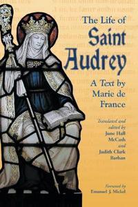 The Live of Saint Audrey