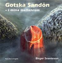 Gotska Sandön : i mina mellanrum