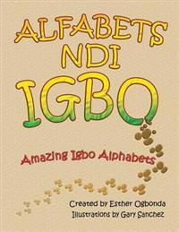 Alfabets Ndi Igbo