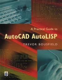 A Practicical Guide to Autocad Autolisp