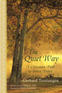 The Quiet Way
