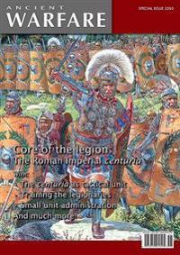 Core of the Legion
