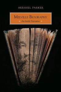 Melville Biography