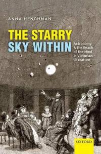 The Starry Sky Within