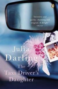 The Taxi Driver's Daughter