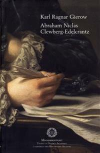 Abraham Niclas Clewberg-Edelcrantz