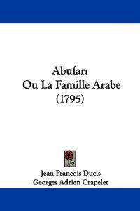 Abufar