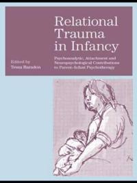 Relational Trauma in Infancy