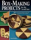 Box-making Projects