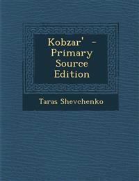 Kobzar'