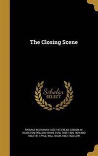 CLOSING SCENE