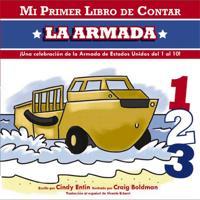 La Armada = The Navy