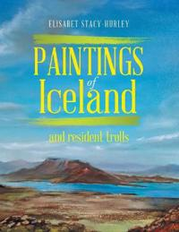 Paintings of Iceland