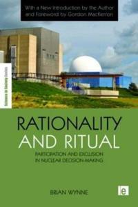 Rationality and Ritual
