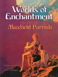 Worlds of Enchantment