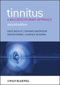 Tinnitus: A Multidisciplinary Approach