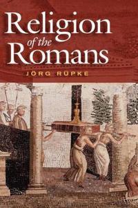 Religion of the Romans