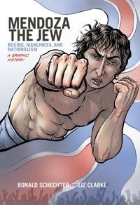 Mendoza the Jew