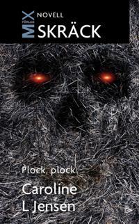 Plock plock