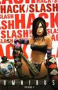 Hack/Slash Omnibus 1