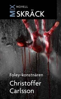 Foley-konstnären