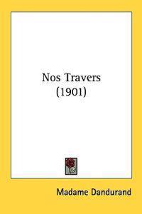 Nos Travers