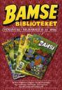 Bamse Biblioteket. Vol 48, Nummer 8-13 1996