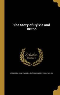 The Story of Sylvie and Bruno