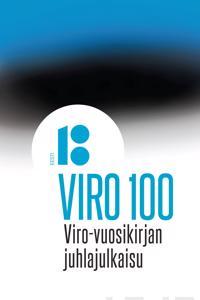 Viro 100