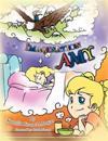 Imagination Amy