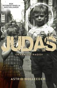 Judas : en familjetragedi