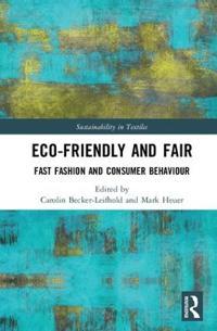 Eco-friendly and Fair