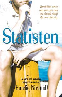 Statisten