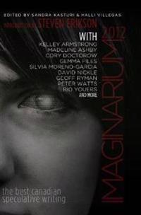 Imaginarium 2012