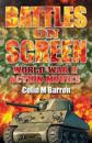 Battles on Screen