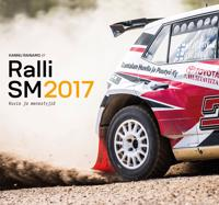 Ralli SM 2017