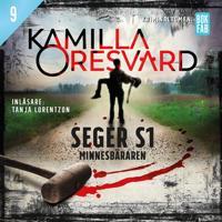 Seger - Minnesbäraren - Del 9