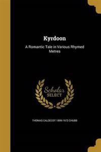 KYRDOON