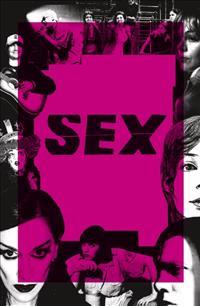 Sex, i urval