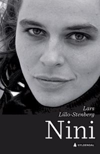 Nini - Lars Lillo-Stenberg   Ridgeroadrun.org