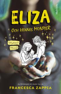 Eliza och hennes monster