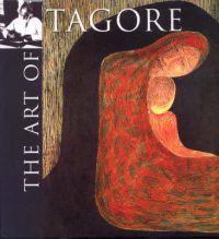 Art of Tagore