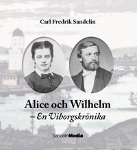 Alice och Wilhelm