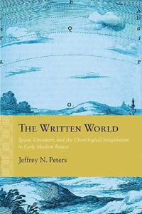 The Written World